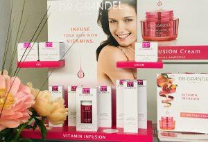Vitamine Dr.Grandel